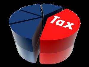 tax_text_pie_graph_800_clr