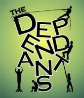 dependants1