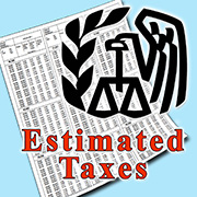 IRS_estimated_taxes