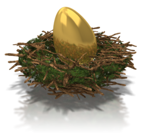 golden_nest_egg_400_clr_6549