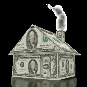 money_house_pc_400_clr_1823