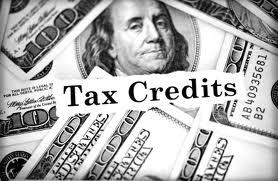 tax credit2