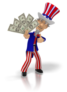 uncle_sam_holding_money_pc_1600_clr