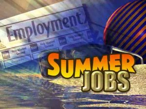 best-summer-jobs-for-college-students