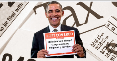 Understanding The Obama Care Individual Shared Responsibility Payments?