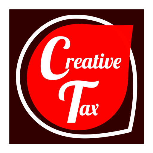 cropped-CreatvTxLogo2.png