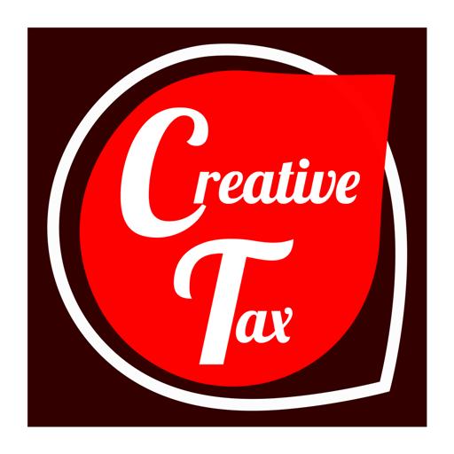 Creative Tax
